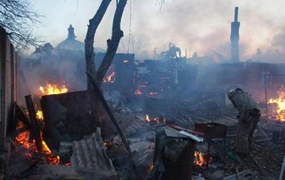 Разведка ФРГ оценила вероятное число погибших в Донбассе в 50 тысяч