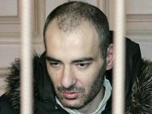 Смертельно больного Алексаняна не выпустят из СИЗО