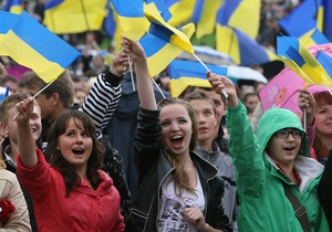 Табачник пообещал, что 51% студентов  будут учиться за счет государства