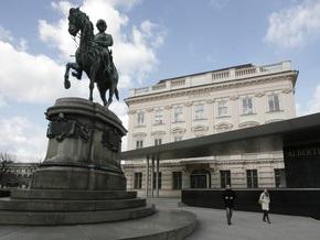 Столицу Австрии признали лучшим городом для жизни и работы