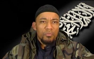 США включили в список террористов бывшего немецкого рэпера