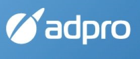 AdPRO – лидер Интернет рынка на протяжении трех лет