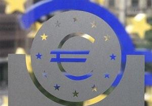Правящая партия Германии, возглавляемая Меркель, не верит в спасение Греции