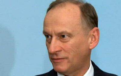 В Совбезе России рассказали о реакции на поставки Украине оружия из США