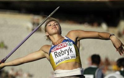 Ведущие легкоатлеты Крыма не примут участия в зимних российских турнирах