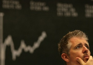 Украинские рынки: Стресс-тесты определят направление движения
