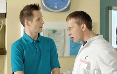 Охлобыстин прокомментировал новость о гомосексуализме коллеги