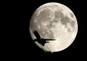 Британцы описали ад: полет на самолете с политиками и визжащими детьми