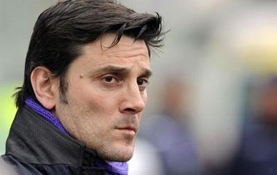 Бывший игрок Ромы может возглавить Милан