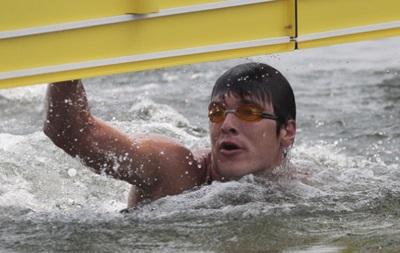 Двукратный чемпион мира из России дисквалифицирован за употребление допинга