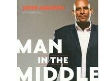 Издана книга о проблемах гомосексуализма в NBA