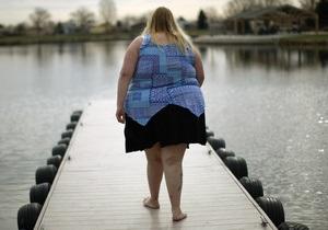 Толстый и тонкий: кто быстрее делает карьеру - DW