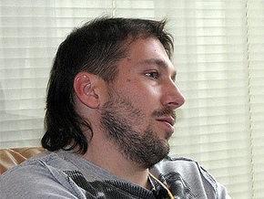 Чичваркин передал британскому суду защитное заявление