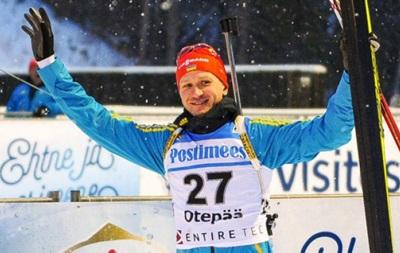 Семенов: На чемпионате мира надеюсь на хорошие результаты