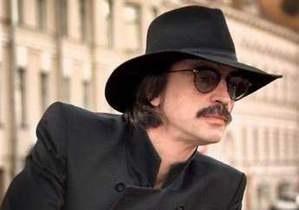 Боярский рассказал, почему постоянно носит шляпу