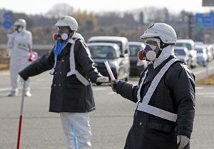 Российский академик: Фукусима не станет вторым Чернобылем