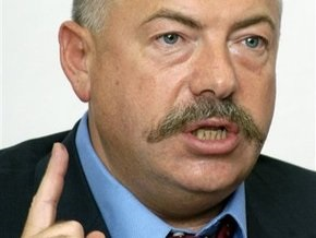 Пискун об отравлении Ющенко: Меня незаконно уволили и следствие приостановилось
