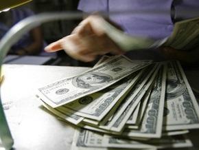 252 американских банка под угрозой банкротства