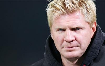 Легенда Баварии: Чтобы выиграть Лигу чемпионов, Гвардиоле нужно менять свою систему