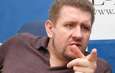 Политолог разъяснил, зачем  раскручивают  дело Пукача