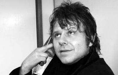 Трагически погиб вокалист UNKLE Гэвин Кларк