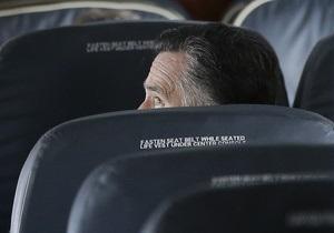 Почему американские шахтеры ставят на Ромни - Би-би-си