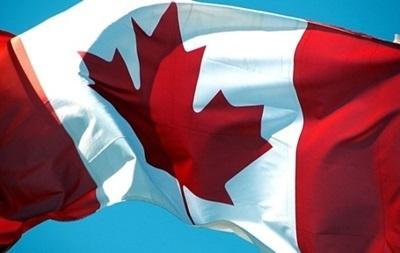 Канада готова ввести новые санкции против России