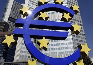 Ирландия может получить до 90 миллиардов евро помощи от ЕС