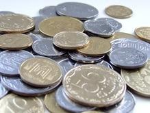 Эксперты назвали показатель инфляции завышенным