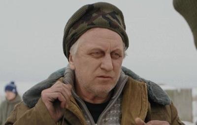 Под Киевом снимают фильм о пытках пленных в зоне АТО