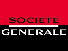 Вкладчики Societe Generale составили иск