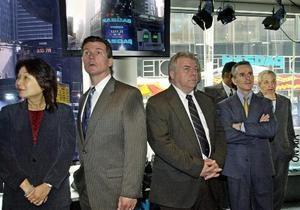 СМИ: Руководство Nasdaq прокомментировало хакерскую атаку на сеть биржи