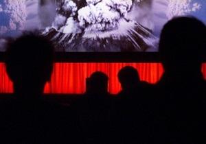 С 17 мая в Черкассах пройдет неделя позитивного кино