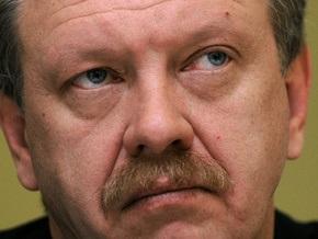 ЗН: Дубина запросил у Газпрома 20 млрд кубометров газа в счет будущих услуг по транзиту