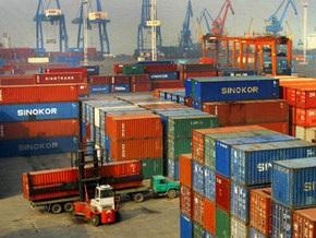 ВБ решил снизить прогноз роста экономики Китая