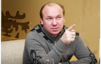 Леоненко считает, что Ярмоленко заслужено получил  красную  в игре с Генгамом