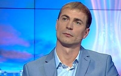 Экс-футболист Динамо: Арбитр просто сломал игру