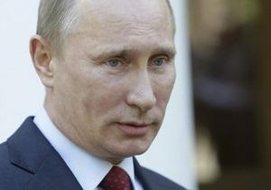 Путин: Москва сочувствует Киеву из-за роста цен на нефть, но платить надо