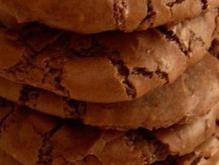 Шоколадное печенье перекрыло шоссе в Иллинойсе