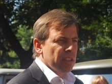Львовская область официально получила нового губернатора