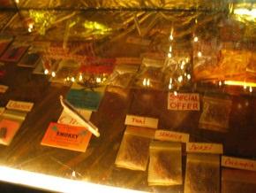 В Нидерландах закроют кофешопы, в которых продается марихуана