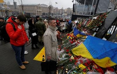 Завтра в Киеве состоится Марш Достоинства