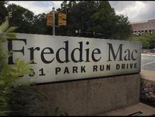 Акции Fannie Mae и Freddie Mac упали более чем на 80%