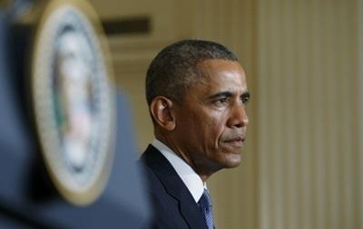 Обама в ближайшие дни решит, поставлять ли Украине оружие - Керри