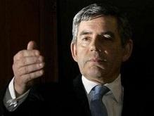 Британский премьер выступил за изъятие органов умерших без согласия родственников