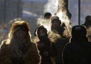 Киевэнерго открыла горячую линию службы безопасности