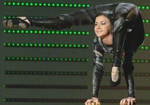 СТБ назвал дату запуска третьего сезона Україна має талант