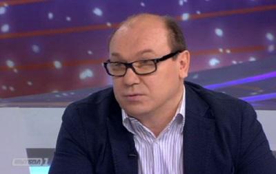 Леоненко: Если Генгам будет снова провоцировать, Динамо доиграет вшестером