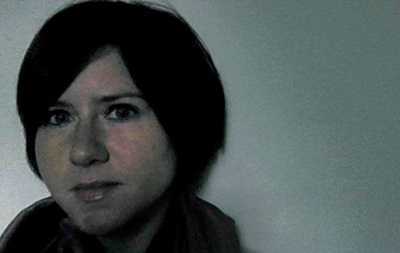 Глава бюро Reuters в Пакистане найдена мертвой