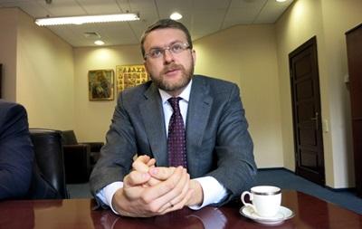 Гендиректор Смарт-Холдинга рассказал о подробностях конфликта вокруг Амстор